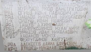 http://sd.uploads.ru/t/pmRdY.jpg