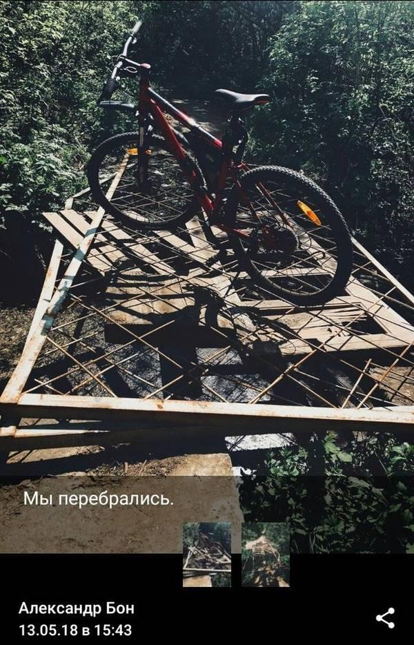 http://sd.uploads.ru/t/pnVBs.jpg