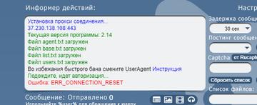 http://sd.uploads.ru/t/ptBgu.png