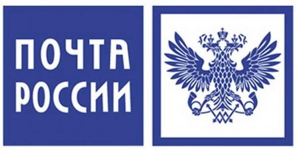 http://sd.uploads.ru/t/pz2h7.jpg