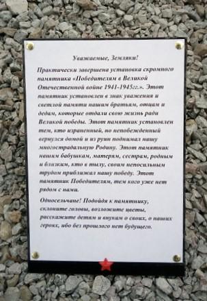 http://sd.uploads.ru/t/pze1r.jpg