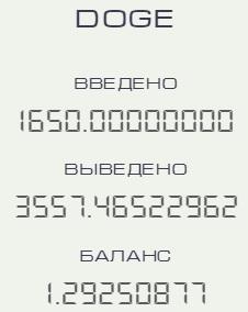 http://sd.uploads.ru/t/q36zC.jpg