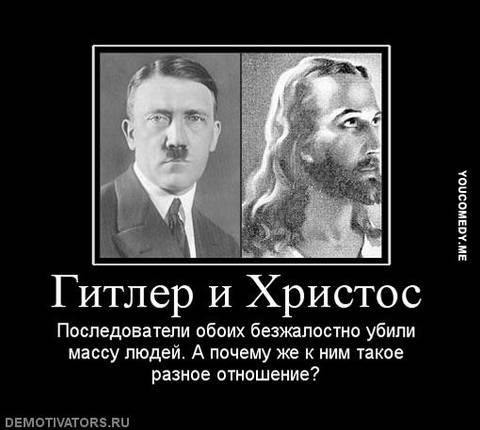 http://sd.uploads.ru/t/q9i43.jpg