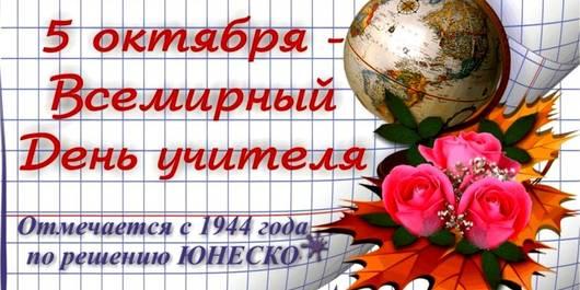 http://sd.uploads.ru/t/qAgu8.jpg