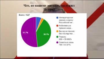 http://sd.uploads.ru/t/qHahv.jpg