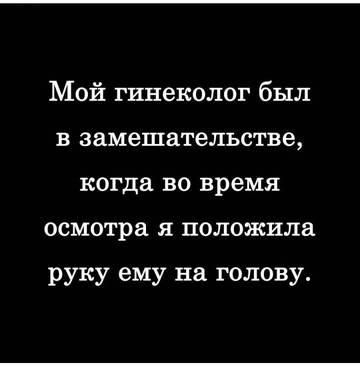 http://sd.uploads.ru/t/qIKs1.jpg