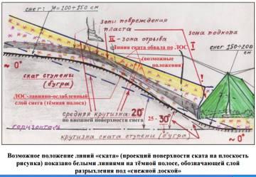 http://sd.uploads.ru/t/qJGna.jpg