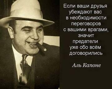 http://sd.uploads.ru/t/qKcWu.jpg