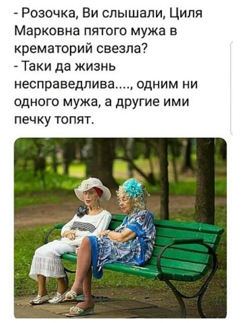 http://sd.uploads.ru/t/qSgJ9.jpg
