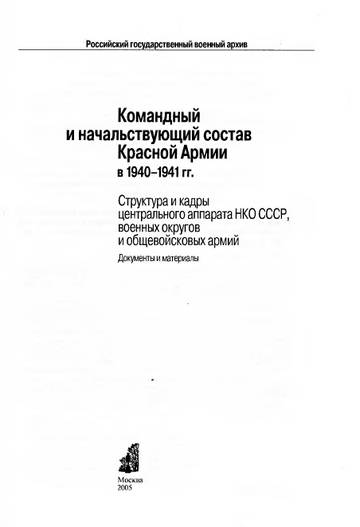 http://sd.uploads.ru/t/qZSR1.jpg