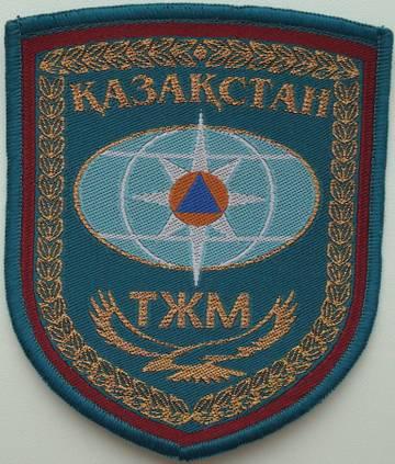 http://sd.uploads.ru/t/qn8uo.jpg