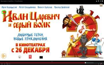 http://sd.uploads.ru/t/qoELp.jpg