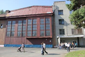 http://sd.uploads.ru/t/qpSAj.jpg
