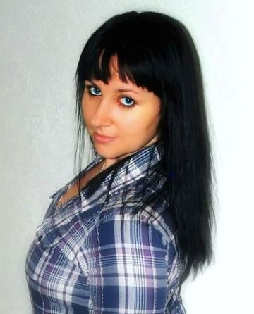 http://sd.uploads.ru/t/qupya.jpg