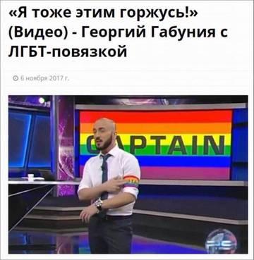 http://sd.uploads.ru/t/qvFHE.jpg