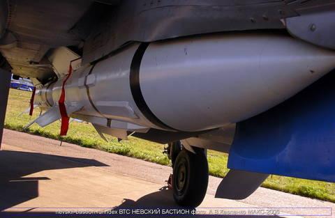 Р-33 - управляемая ракета большой дальности Qxbt9
