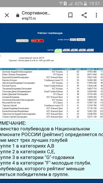 http://sd.uploads.ru/t/qyz0C.png