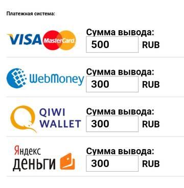 http://sd.uploads.ru/t/r9Qte.jpg