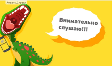 http://sd.uploads.ru/t/r9RGb.png