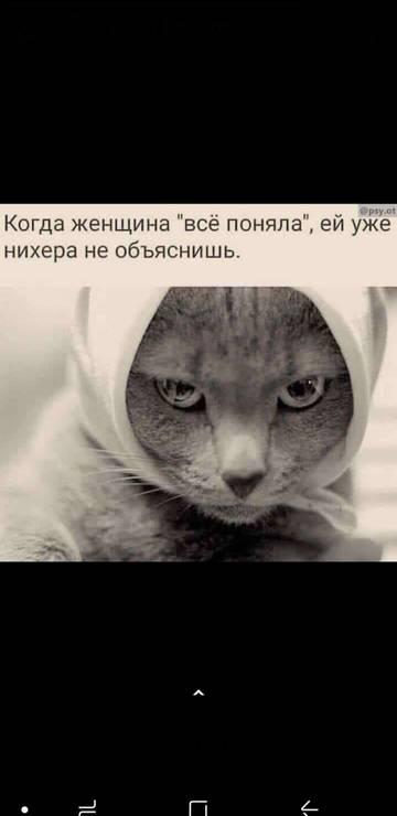 http://sd.uploads.ru/t/rASDG.jpg
