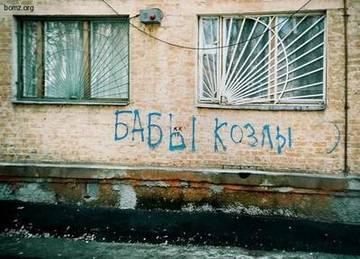 http://sd.uploads.ru/t/rEzHV.jpg