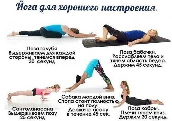 http://sd.uploads.ru/t/rGhqX.jpg