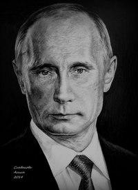 http://sd.uploads.ru/t/rIJKv.jpg