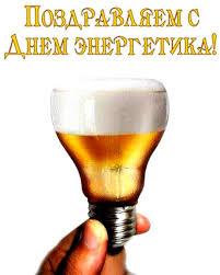 http://sd.uploads.ru/t/rIeAY.jpg