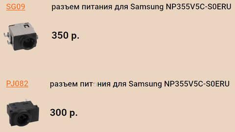 http://sd.uploads.ru/t/rMetD.jpg