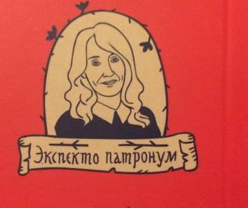 http://sd.uploads.ru/t/rO2g3.jpg