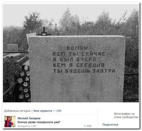 http://sd.uploads.ru/t/rQzGu.jpg