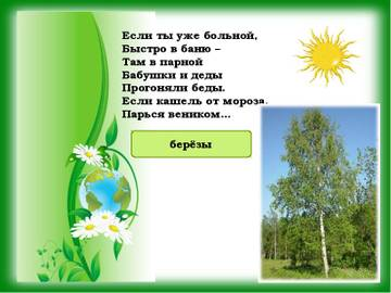 http://sd.uploads.ru/t/rSkwq.jpg