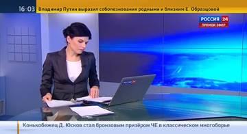 http://sd.uploads.ru/t/rUiCn.jpg