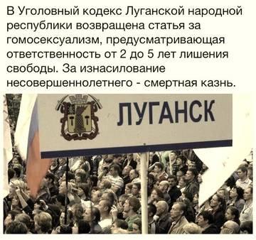 http://sd.uploads.ru/t/ra4HM.jpg