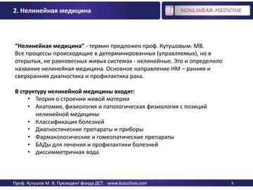 http://sd.uploads.ru/t/rb2aH.jpg