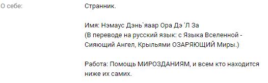 http://sd.uploads.ru/t/rhTw0.png