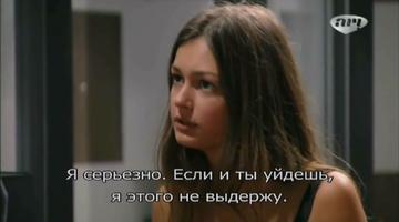http://sd.uploads.ru/t/roPys.png