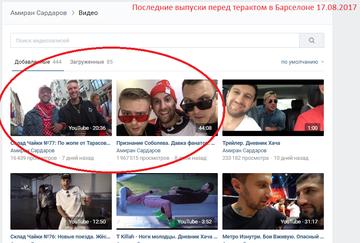 http://sd.uploads.ru/t/rqGnF.png