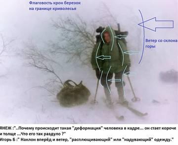 http://sd.uploads.ru/t/rte7Z.jpg