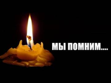 http://sd.uploads.ru/t/ryA2G.jpg