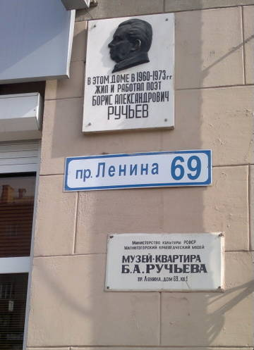 http://sd.uploads.ru/t/ryUc2.jpg