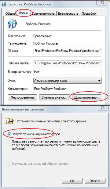 http://sd.uploads.ru/t/ryjOW.png