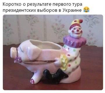 http://sd.uploads.ru/t/rz68w.jpg