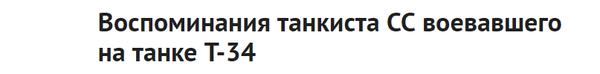 http://sd.uploads.ru/t/sBMrx.png