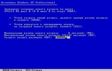 http://sd.uploads.ru/t/sD0PE.jpg