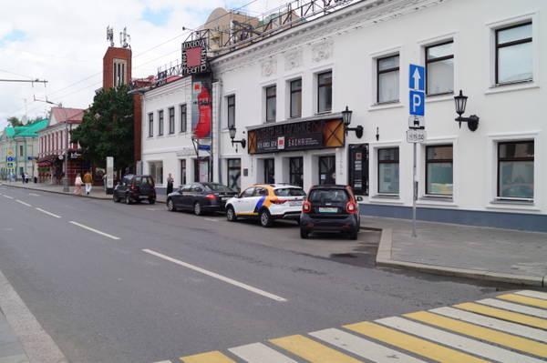 http://sd.uploads.ru/t/sEuXd.jpg