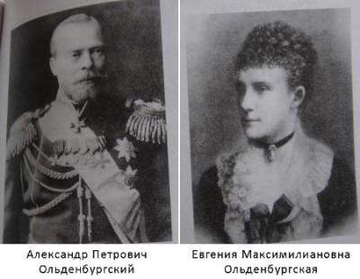http://sd.uploads.ru/t/sHhIQ.jpg