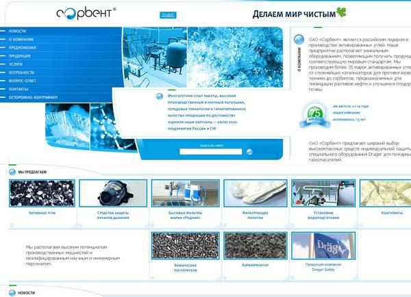 http://sd.uploads.ru/t/sIklj.jpg