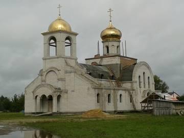 http://sd.uploads.ru/t/sOPYF.jpg