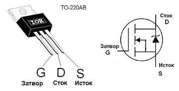 http://sd.uploads.ru/t/sQnI6.jpg